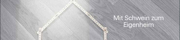 wohn riester riester sparer deutsche asset management dws. Black Bedroom Furniture Sets. Home Design Ideas